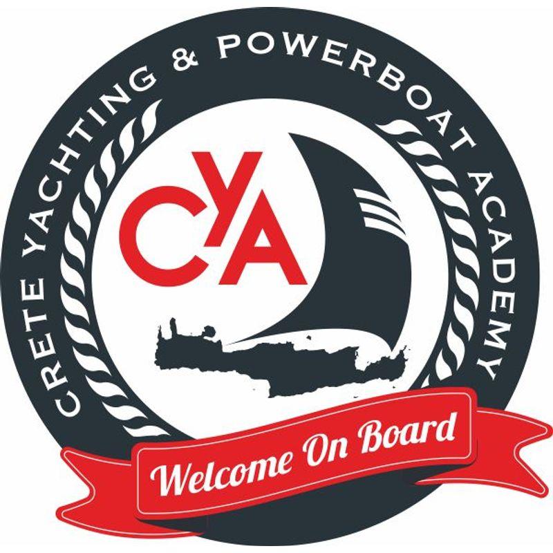 Cretan Yatching & Powerboat Academy