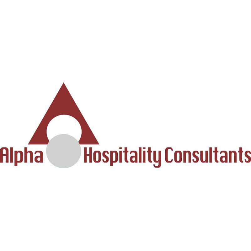 Alpha Hospitality Consultants