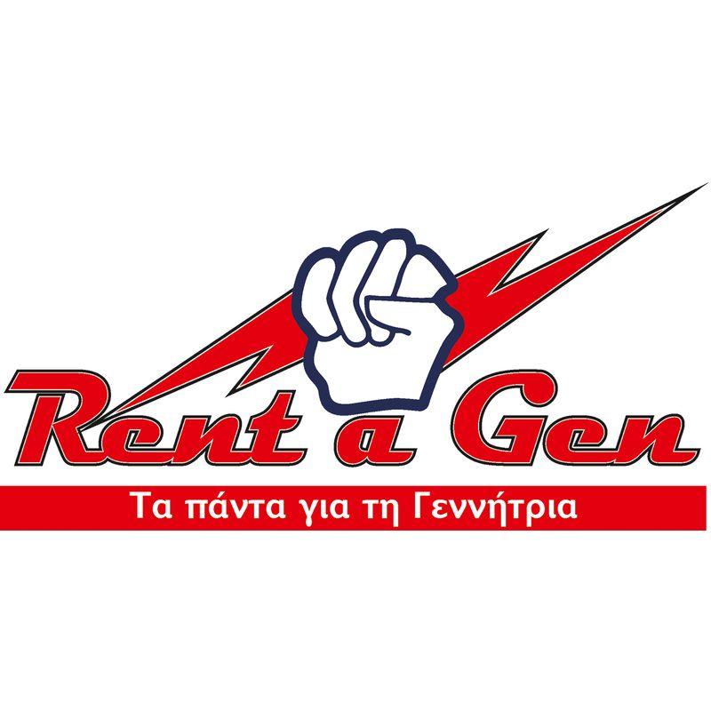 Rent a Gen