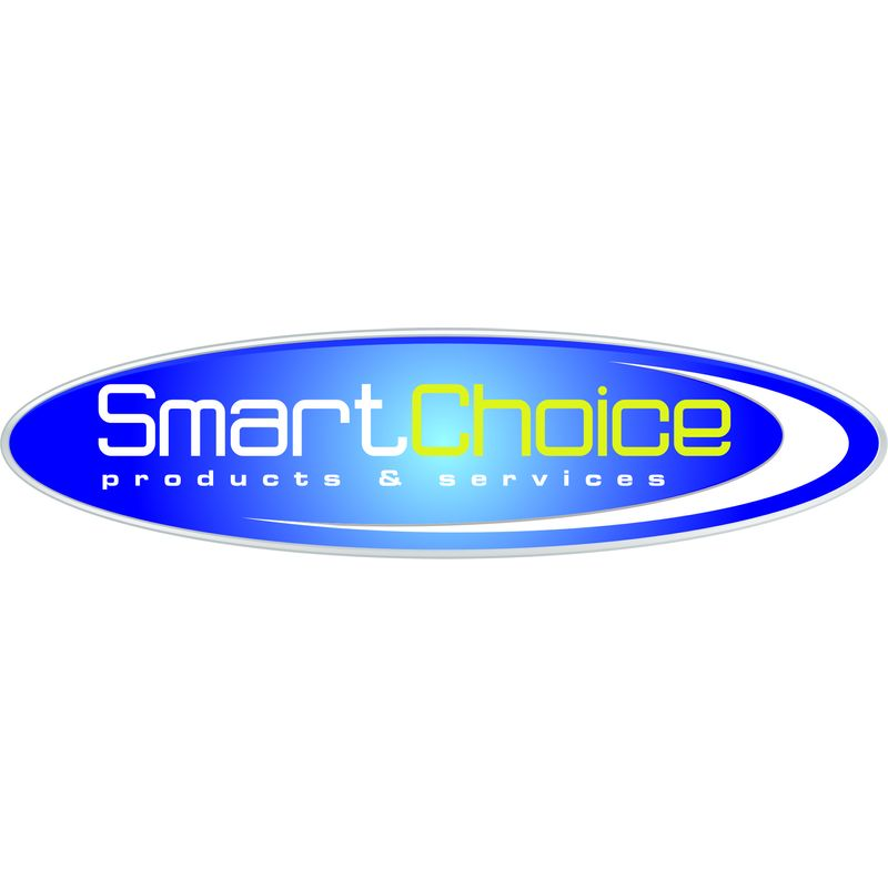Smart Choice Products & Services