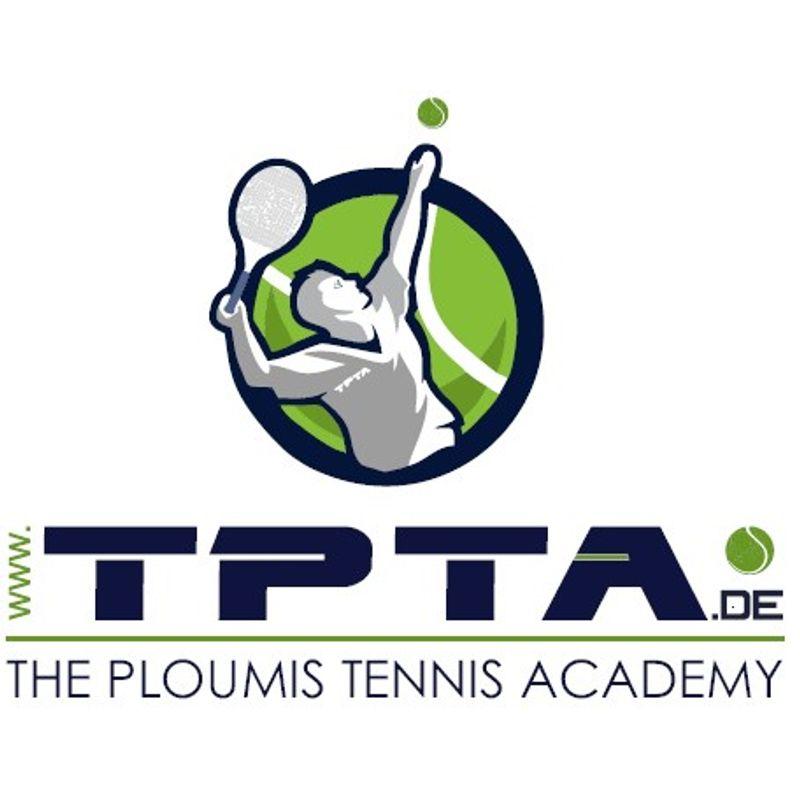 The Ploumis Tennis Academy