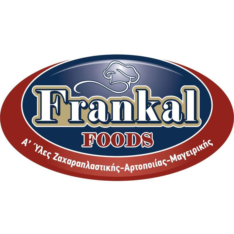Frankal Foods