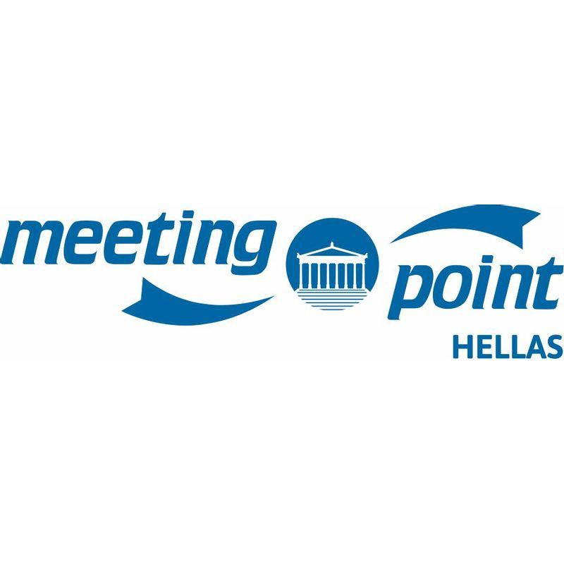 Meeting Point Hellas