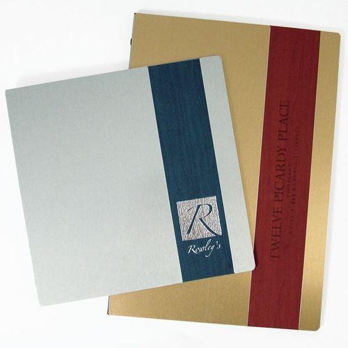Κλασικά MENU - aaa5610