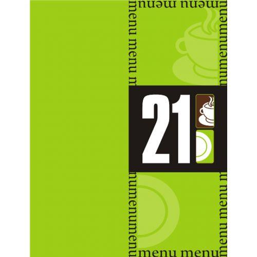 Κλασικά MENU - aaa7637