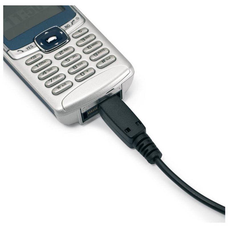 Ηλεκτρονικά - ele1071