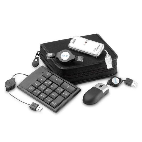 Ηλεκτρονικά - ele1100