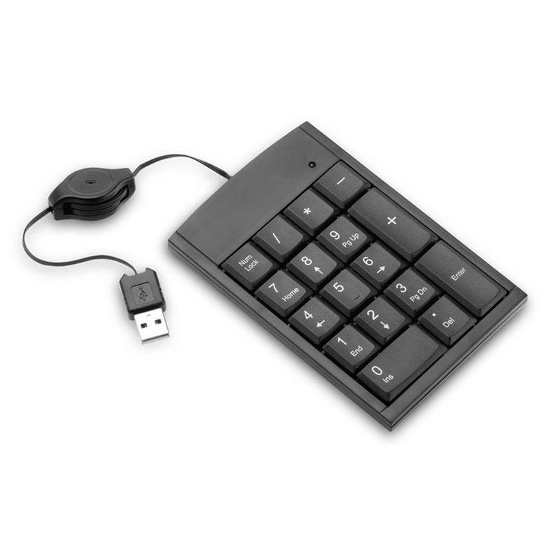 Ηλεκτρονικά - ele1101