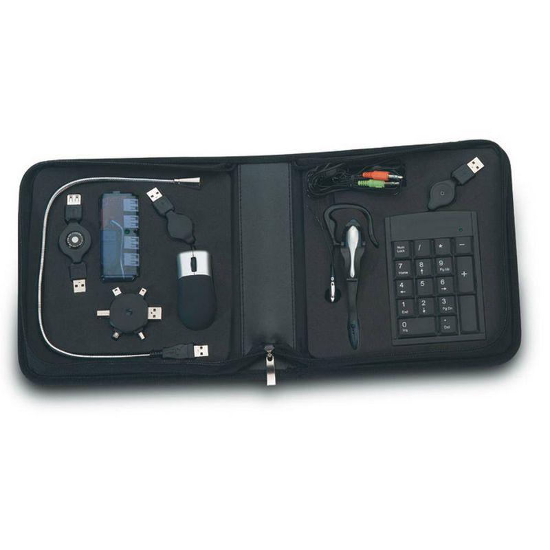 Ηλεκτρονικά - ele1106