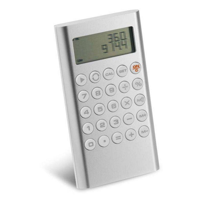 Ηλεκτρονικά - ele1109
