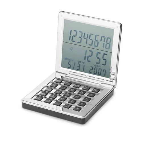 Ηλεκτρονικά - ele1132