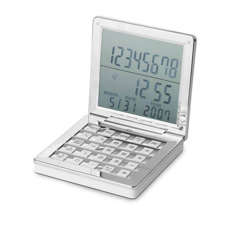 Ηλεκτρονικά - ele1133