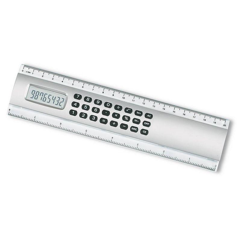 Ηλεκτρονικά - ele1200
