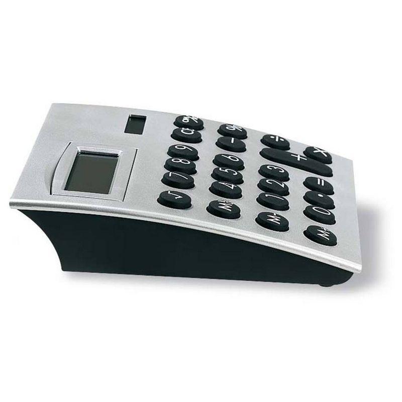Ηλεκτρονικά - ele1240