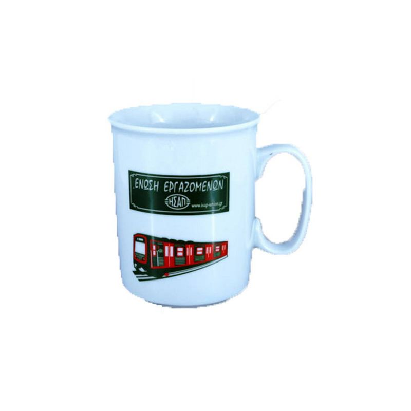 Κούπες - mug1674