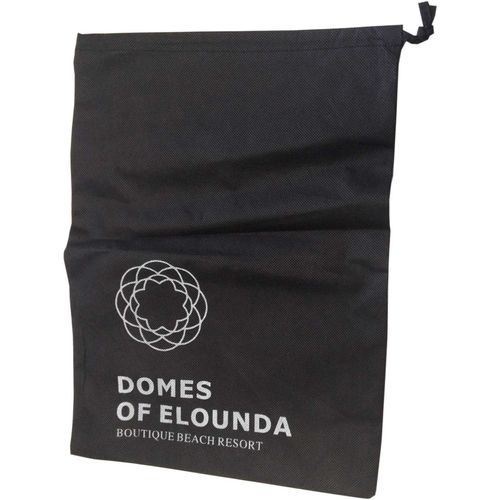 Laundry Bags - pds8457