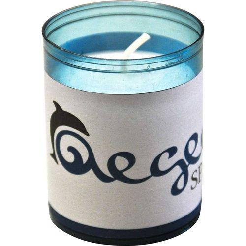 Κεριά - co002