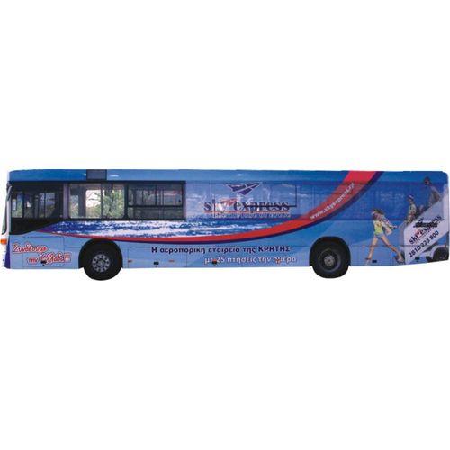 Κάλυψη Λεωφορείων - aad4036