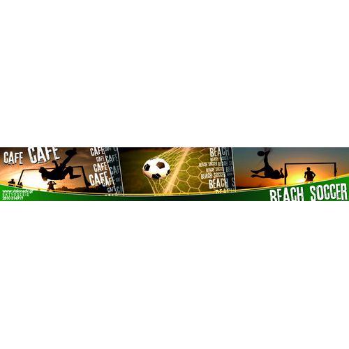 Banner - bnn7584