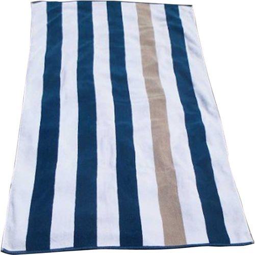 Πετσέτες - btl5187