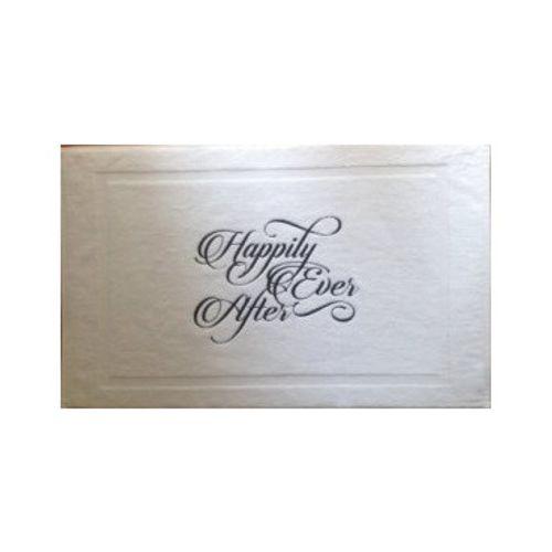 Πετσέτες - btl5196