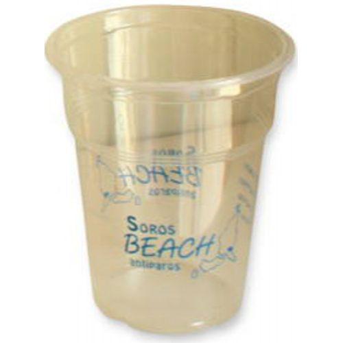 Ποτήρια Πλαστικά - plc6007