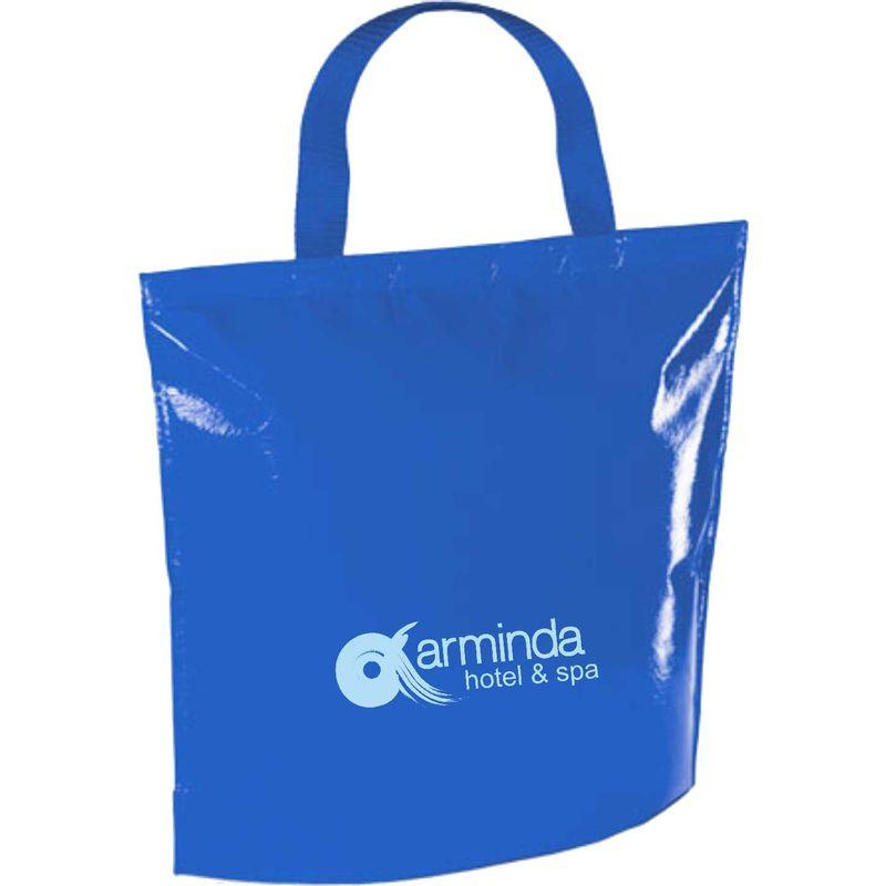 Πλαστικές Τσάντες - plb7142