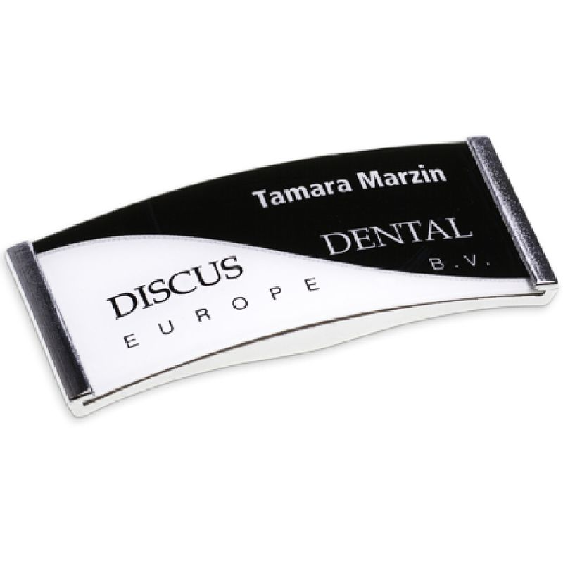 Atlantis | PC name tag