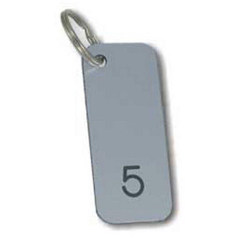 Μπρελόκ δωματίου - key3175