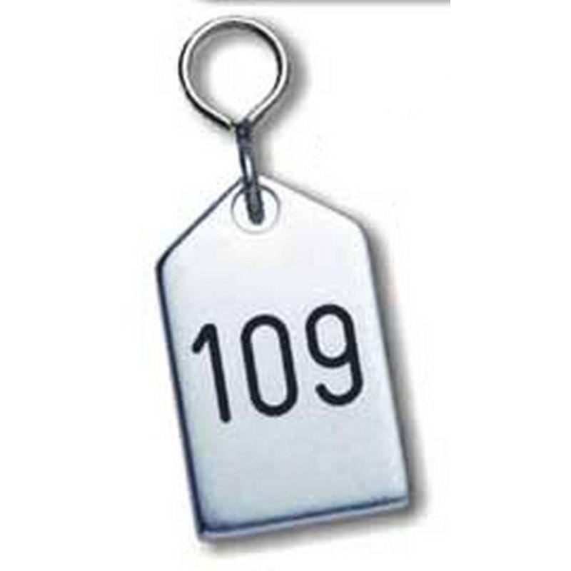 Μπρελόκ δωματίου - key3176