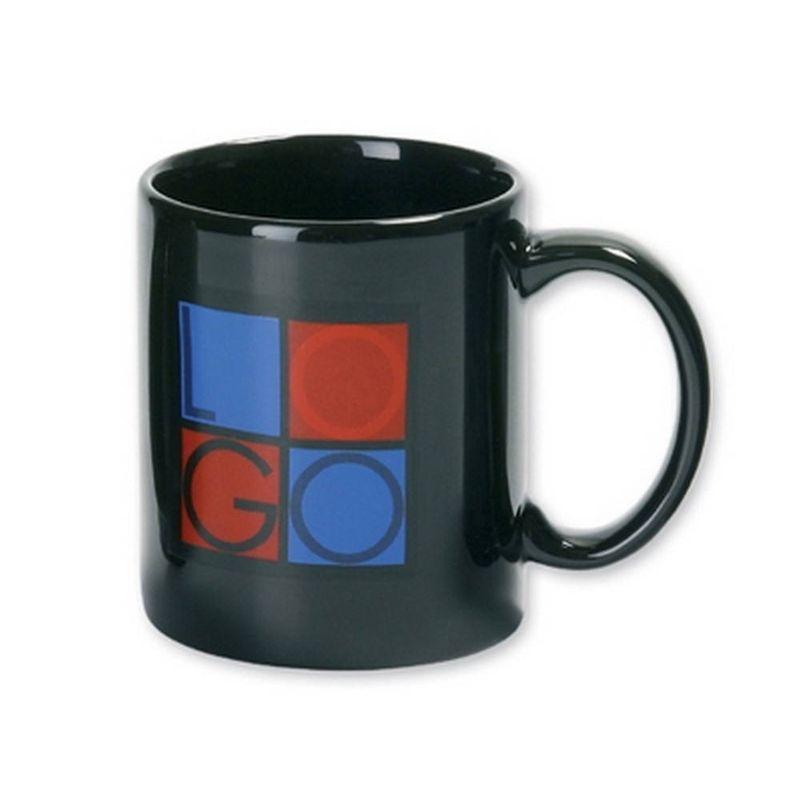 Κούπες - mug1677