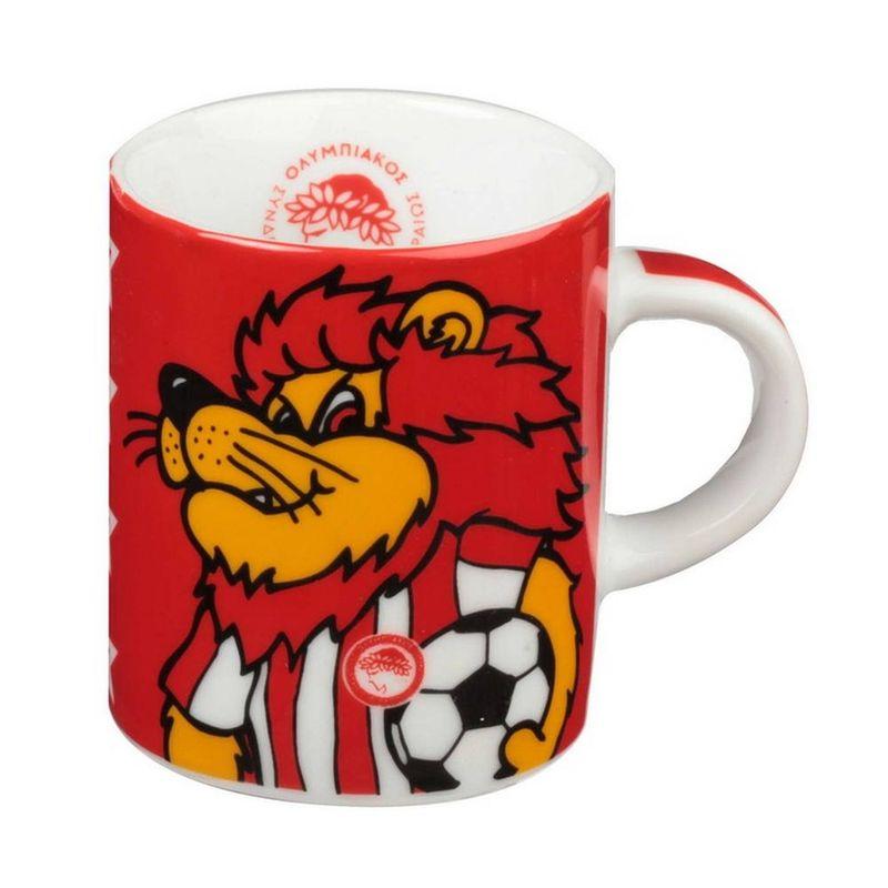 Κούπες - mug1675