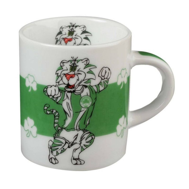 Κούπες - mug1676