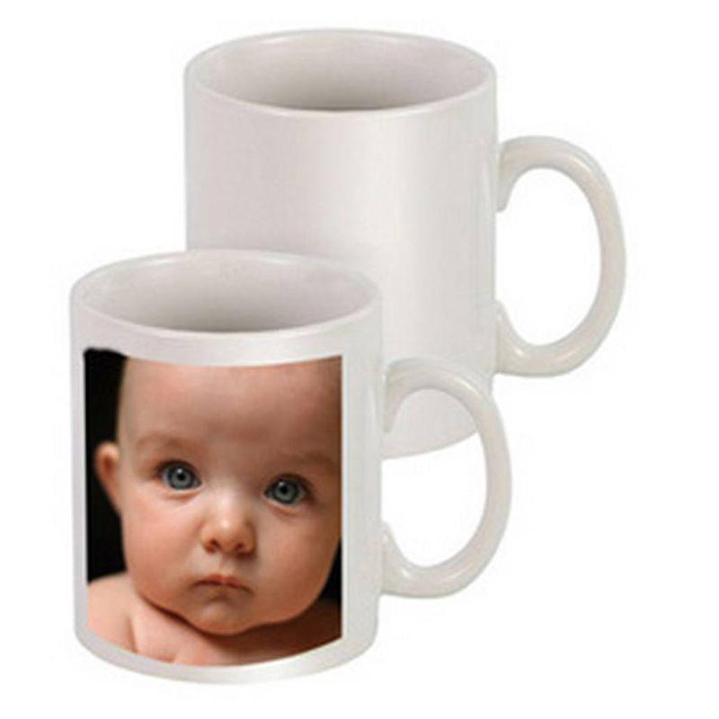 Κούπες - mug1672