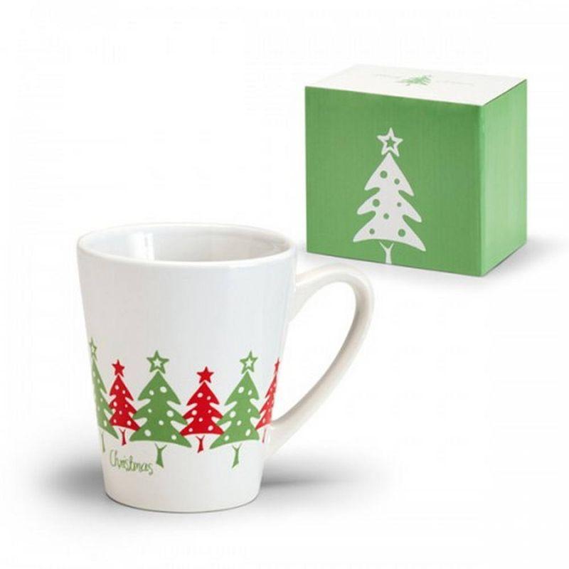 Κούπες - mug1673