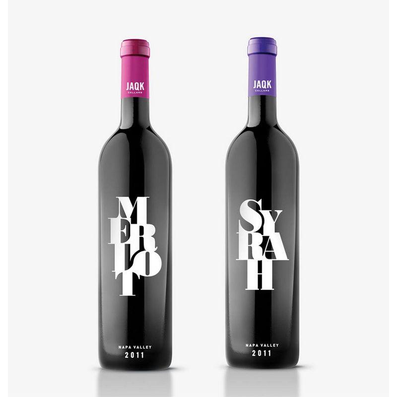 Κρασί με Eτικέτα Ούζο με Eτικέτα Νερό με Eτικέτα  - wow3543