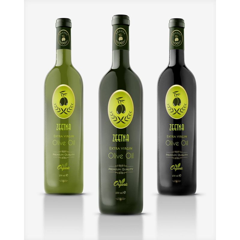 Κρασί με Eτικέτα Ούζο με Eτικέτα Νερό με Eτικέτα  - wow3537