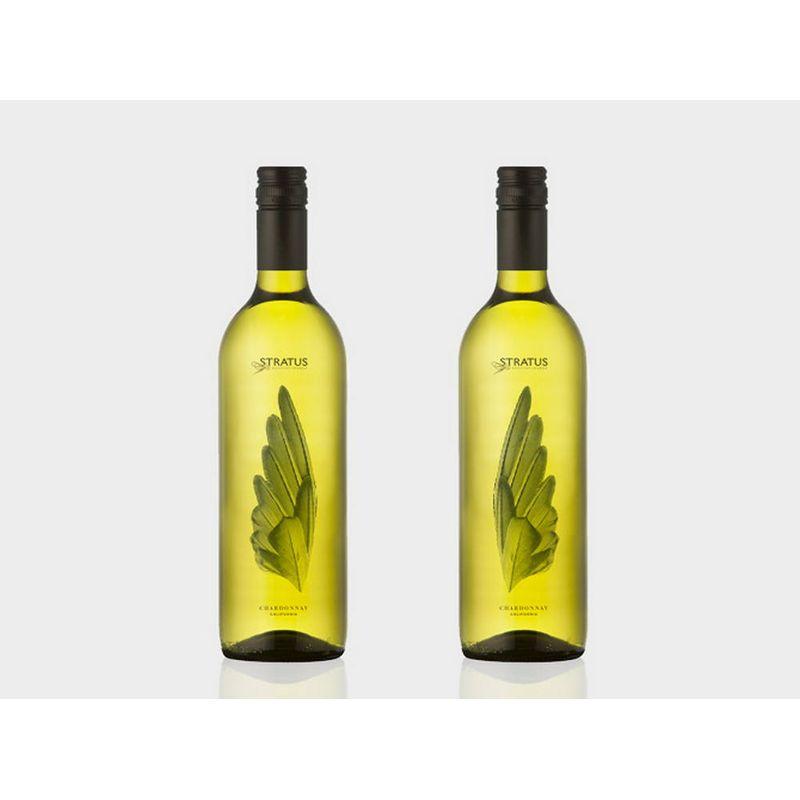 Κρασί με Eτικέτα Ούζο με Eτικέτα Νερό με Eτικέτα  - wow3539