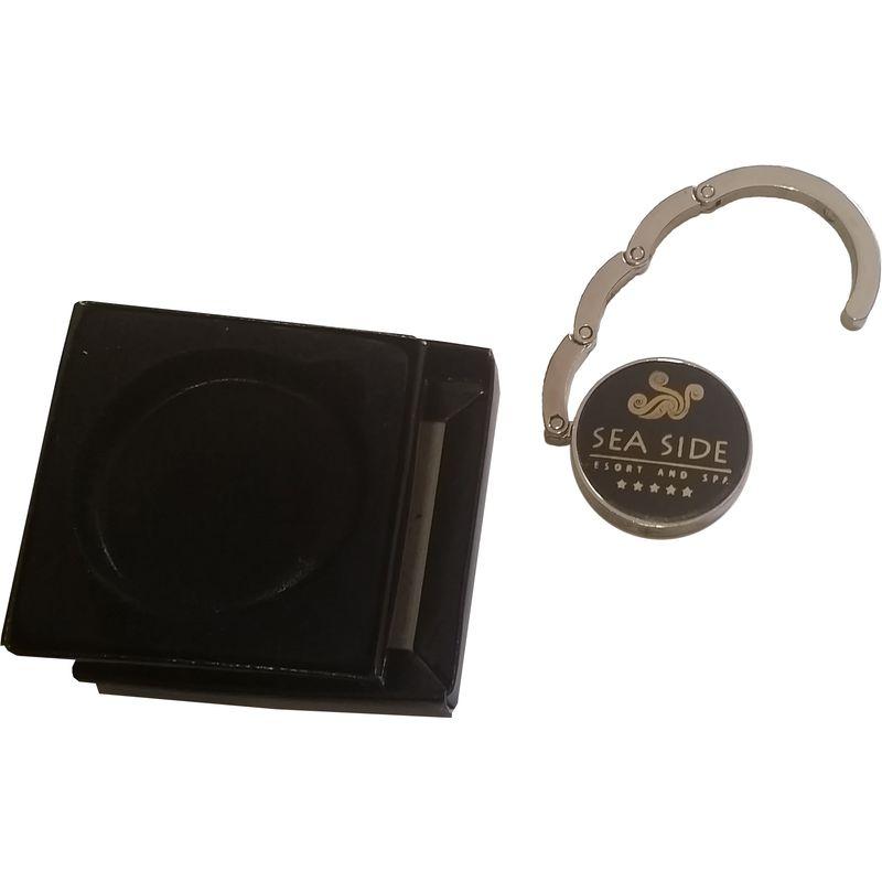 key5642