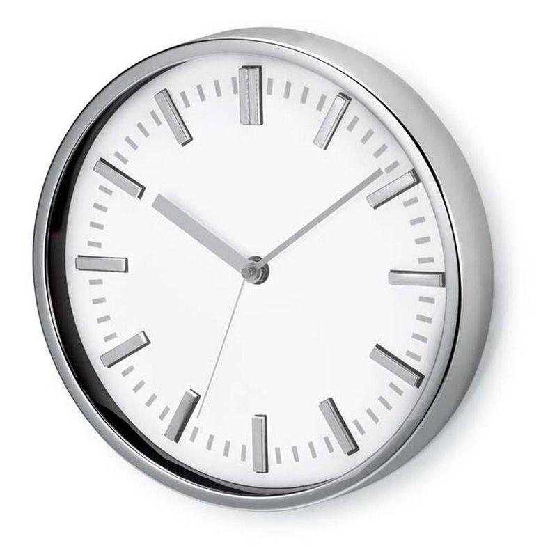 Ρολόγια - wtc2607