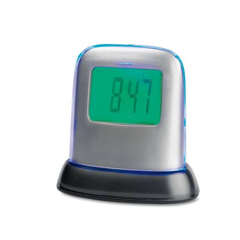 Ρολόγια - wtc2595