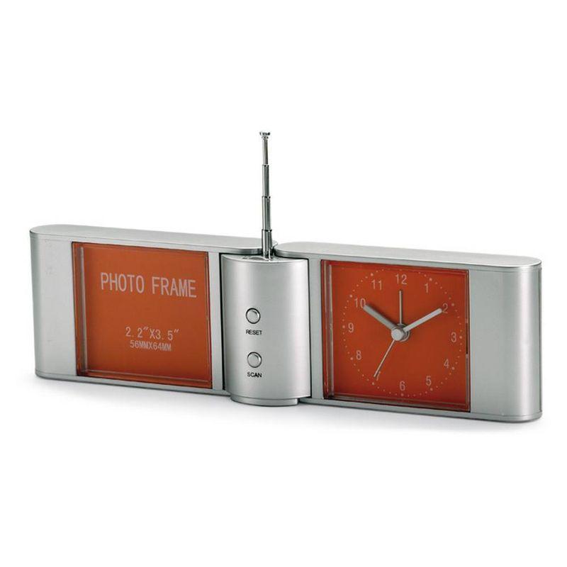 Ρολόγια - wtc2615