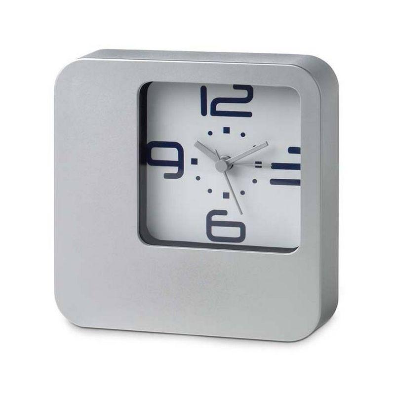 Ρολόγια - wtc2566