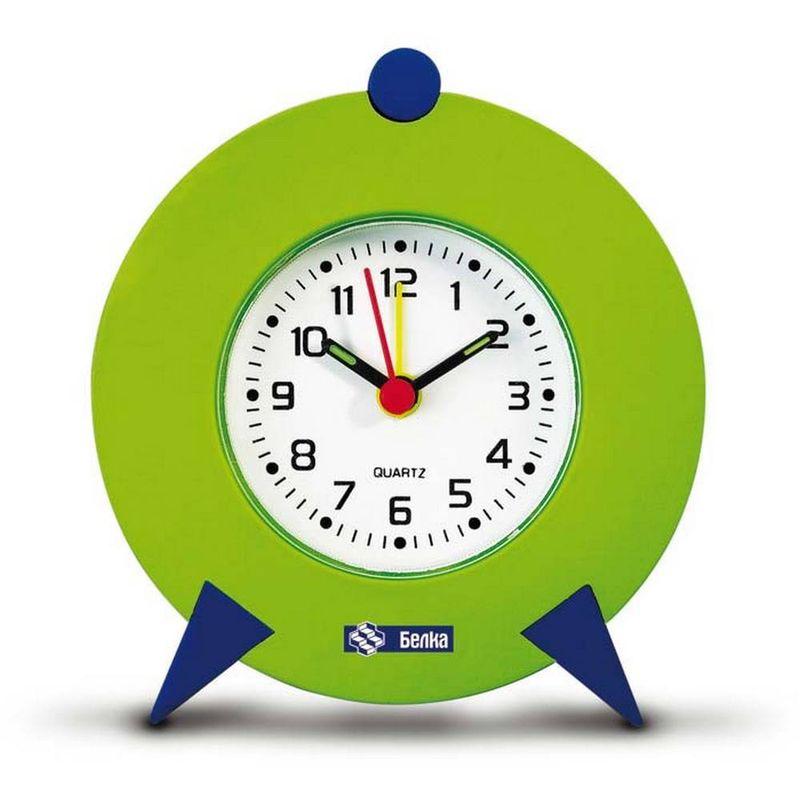 Ρολόγια - wtc2501