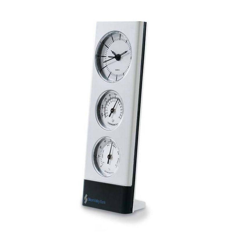 Ρολόγια - wtc2506