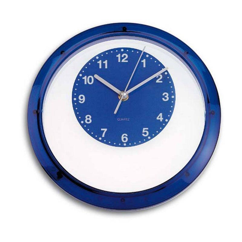 Ρολόγια - wtc2498