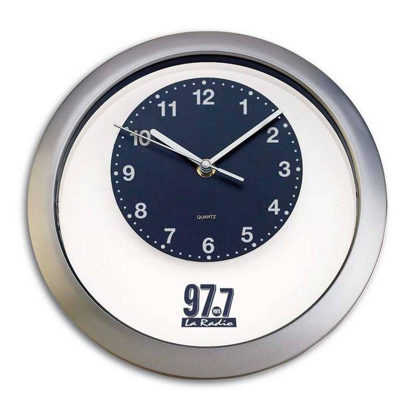 Ρολόγια - wtc2499