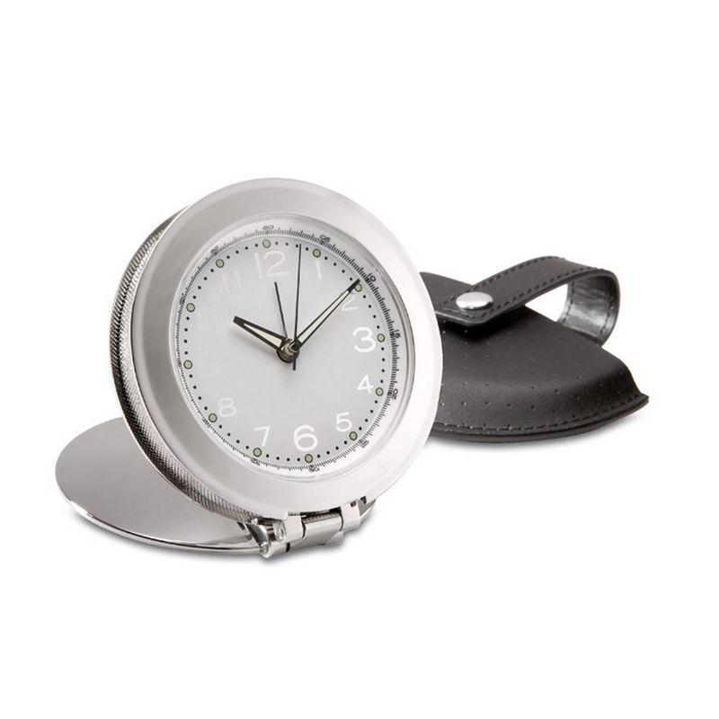 Ρολόγια - wtc2478