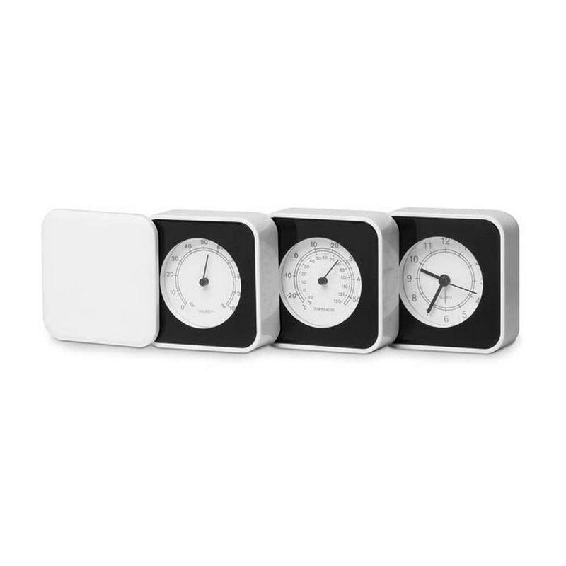 Ρολόγια - wtc2551