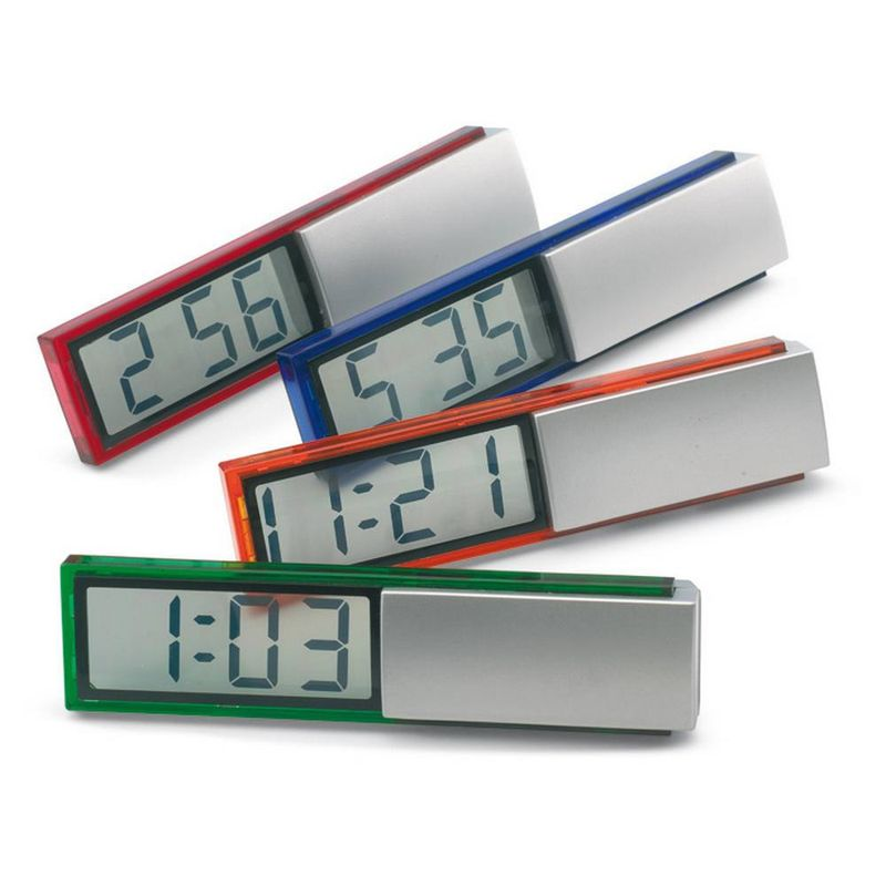 Ρολόγια - wtc2523